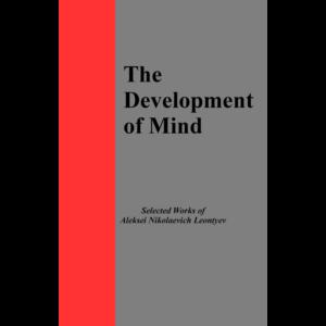 development of mind